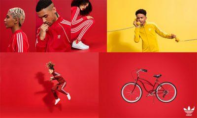 Adidas-Spring-Color-2018-Campaign