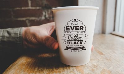 Free-Vintage-Coffee-Cup-Logo-Branding-Mockup-PSD-1