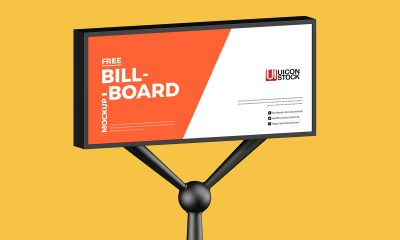 Free-PSD-Advertisement-Billboard-Mockup-2020-2