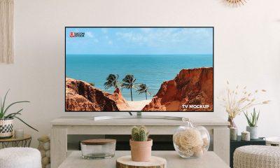 Free-Modern-Interior-TV-Mockup