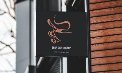 Free-Shop-Sign-Mockup